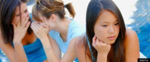 r-gossip-teen-large570-2
